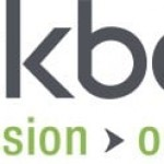 Blackbaud (NASDAQ:BLKB) Rating Increased to Strong-Buy at BidaskClub