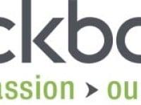 Nisa Investment Advisors LLC Has $989,000 Holdings in Blackbaud, Inc. (NASDAQ:BLKB)