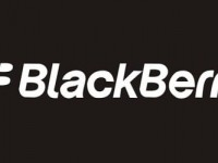 BlackBerry (BB) to Release Earnings on Thursday