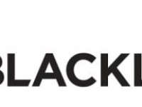 Short Interest in Blackline Inc (NASDAQ:BL) Declines By 8.5%