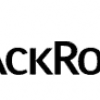 Favorable News Coverage Somewhat Unlikely to Affect BlackRock LT Municipal Advantage Trust  Share Price