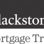 Anthony F. Marone, Jr. Sells 767 Shares of Blackstone Mortgage Trust Inc (NYSE:BXMT) Stock
