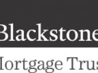 Blackstone Mortgage Trust Inc Announces Quarterly Dividend of $0.62 (NYSE:BXMT)