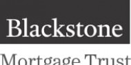 "Blackstone Mortgage Trust  Cut to ""Hold"" at Zacks Investment Research"