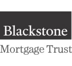 Image for US Bancorp DE Lowers Stock Holdings in Blackstone Mortgage Trust, Inc. (NYSE:BXMT)