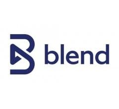 """Image for Blend Labs (NYSE:BLND) Lifted to """"Hold"""" at Zacks Investment Research"""