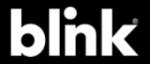 Blink Charging (NASDAQ:BLNK) Shares Gap Down to $30.13
