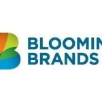 Zacks: Analysts Expect Bloomin' Brands Inc (NASDAQ:BLMN) to Post $0.11 Earnings Per Share