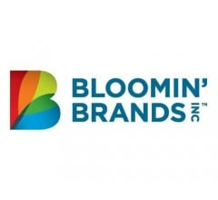 Image for Bloomin' Brands (NASDAQ:BLMN) Releases Q3 Earnings Guidance