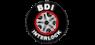 Blow & Drive Interlock  Stock Price Up 8.7%