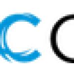 John S. Clendening Sells 54,250 Shares of Blucora Inc (NASDAQ:BCOR) Stock