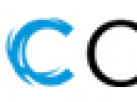 Brokerages Expect Blucora Inc (NASDAQ:BCOR) Will Post Earnings of $0.52 Per Share