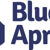 Blue Apron Holdings Inc  General Counsel Sells $90,000.00 in Stock