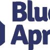 Brokerages Set Blue Apron Holdings Inc (NYSE:APRN) Target Price at $25.22