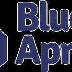 Head-To-Head Survey: Jumia Technologies (NYSE:JMIA) vs. Blue Apron (NYSE:APRN)