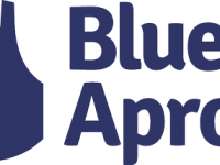Blue Apron Holdings, Inc. (NYSE:APRN) Shares Purchased by Raymond James Trust N.A.