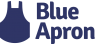 -$0.87 EPS Expected for Blue Apron Holdings, Inc.  This Quarter