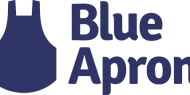 """Blue Apron  Upgraded to """"Buy"""" at Zacks Investment Research"""