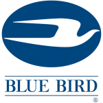 Blue Bird (NASDAQ:BLBD) Price Target Lowered to $22.00 at Craig Hallum