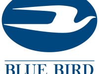 Brokerages Anticipate Blue Bird Corp (NASDAQ:BLBD) to Announce $0.80 EPS