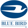 Zacks Investment Research Upgrades Blue Bird  to Hold