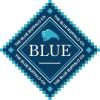 Brokerages Set Blue Buffalo Pet Products (BUFF) PT at $35.80