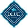 Blue Buffalo Pet Products  Getting Somewhat Favorable News Coverage, Study Shows