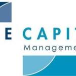 Blue Capital Reinsurance (BCRH) to Release Quarterly Earnings on Thursday