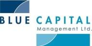 Blue Capital Reinsurance Holdings Ltd  Short Interest Up 174.2% in January