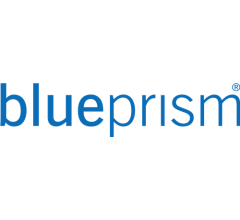 Image for Blue Prism Group (LON:PRSM) Hits New 12-Month Low at $885.00