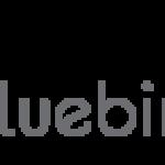 bluebird bio Inc (NASDAQ:BLUE) Shares Bought by Rhenman & Partners Asset Management AB
