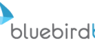 bluebird bio  Issues Quarterly  Earnings Results, Misses Expectations By $0.25 EPS