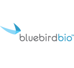 """Image for bluebird bio (NASDAQ:BLUE) Receives """"Hold"""" Rating from Oppenheimer"""