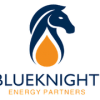Zacks: Brokerages Expect Blueknight Energy Partners LP  to Announce -$0.13 EPS