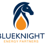 Blueknight Energy Partners LP (BKEP) to Issue Quarterly Dividend of $0.04 on  August 14th