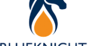 Blueknight Energy Partners  Share Price Crosses Above 200-Day Moving Average of $1.18