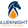 Brokerages Expect Blueknight Energy Partners LP  to Post -$0.02 Earnings Per Share