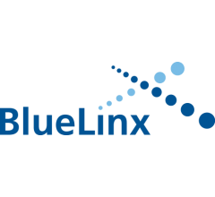 Image for Mitchell B. Lewis Sells 3,626 Shares of BlueLinx Holdings Inc. (NYSE:BXC) Stock