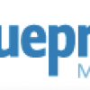 $2.19 Million in Sales Expected for Blueprint Medicines Corp (BPMC) This Quarter