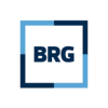 Bluerock Residential Growth REIT (BRG) Rating Reiterated by Boenning Scattergood
