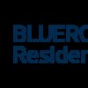Bluerock Residential Growth REIT (NYSEAMERICAN:BRG) Updates FY 2019 Earnings Guidance