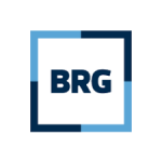 Bluerock Residential Growth REIT Inc (NYSEAMERICAN:BRG) CFO Purchases $56,250.00 in Stock