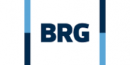 Bluerock Residential Growth REIT Inc  to Issue $0.16 — Dividend