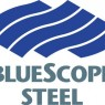 BlueScope Steel Limited  to Issue Final Dividend of $0.08 on  October 16th