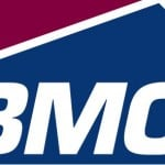 "BMC Stock Holdings Inc (NASDAQ:BMCH) Receives Average Recommendation of ""Hold"" from Analysts"