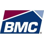 The Manufacturers Life Insurance Company Has $1.66 Million Stock Position in BMC Stock Holdings, Inc. (NASDAQ:BMCH)