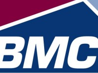 BMC Stock (NASDAQ:BMCH) Given New $20.00 Price Target at B. Riley