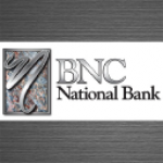 BNCCORP (OTCMKTS:BNCC) vs. Akbank T.A.S. (OTCMKTS:AKBTY) Head to Head Review