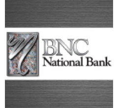Image for JPMorgan Chase & Co. (NYSE:JPM) and BNCCORP (OTCMKTS:BNCC) Critical Survey