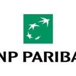 BNP Paribas (EPA:BNP) PT Set at €52.00 by JPMorgan Chase & Co.